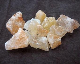 2 Lbs Himalayan Rock Salt
