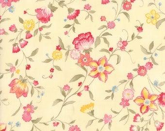 Nanette by Chez Moi for Moda Fabrics, #3316311