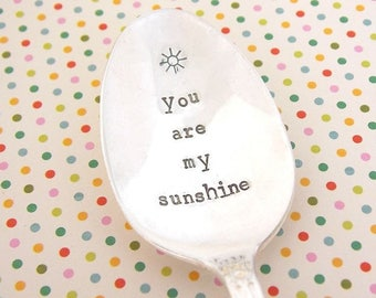gifts for mom from daughter, mothers day gifts, you are my sunshine, mom coffee mug
