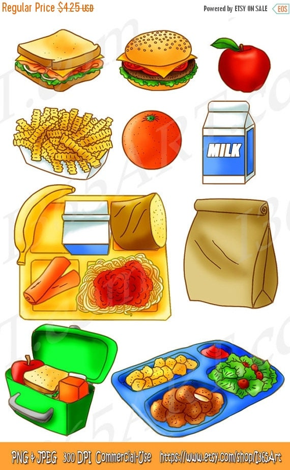 school cafeteria food essay American culture is incubated and hatched in the cafeteria students go to the  dining hall to get the food their bodies need for proper nourishment but, food is  by.