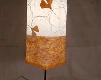 Table Lamp | Desk Lamp | Decorative Lamp | Natural Lamp | Bedside Lamp |  Living