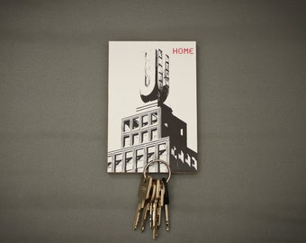 Key board - U home