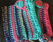 Two Cheshire Cat hats reserved for MrsColdFyre
