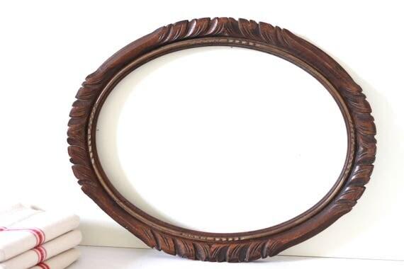 Famous Large Wood Frame Illustration - Frames Ideas - ellisras.info