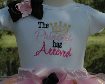 1st birthday girl outfit,tutu,one year old girl birthday outfit, 1 year old birthday girl,baby girl 1st birthday outfit,pink and gold