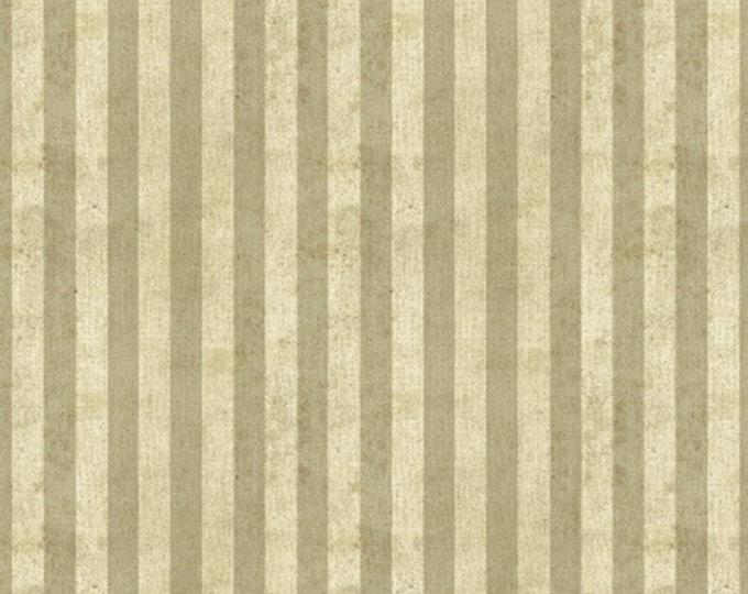 World Map Fabric Windham. Half Yard World Maps  Stripe in Parchment Cotton Quilt Fabric by Sue Schlabach Windham Fabrics Warm Kitty Quilts