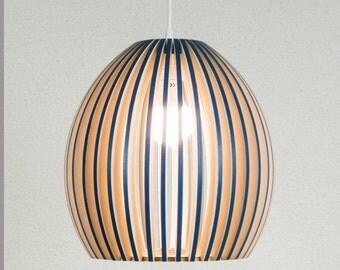 Ceiling lamp Floor lamp *Farsund