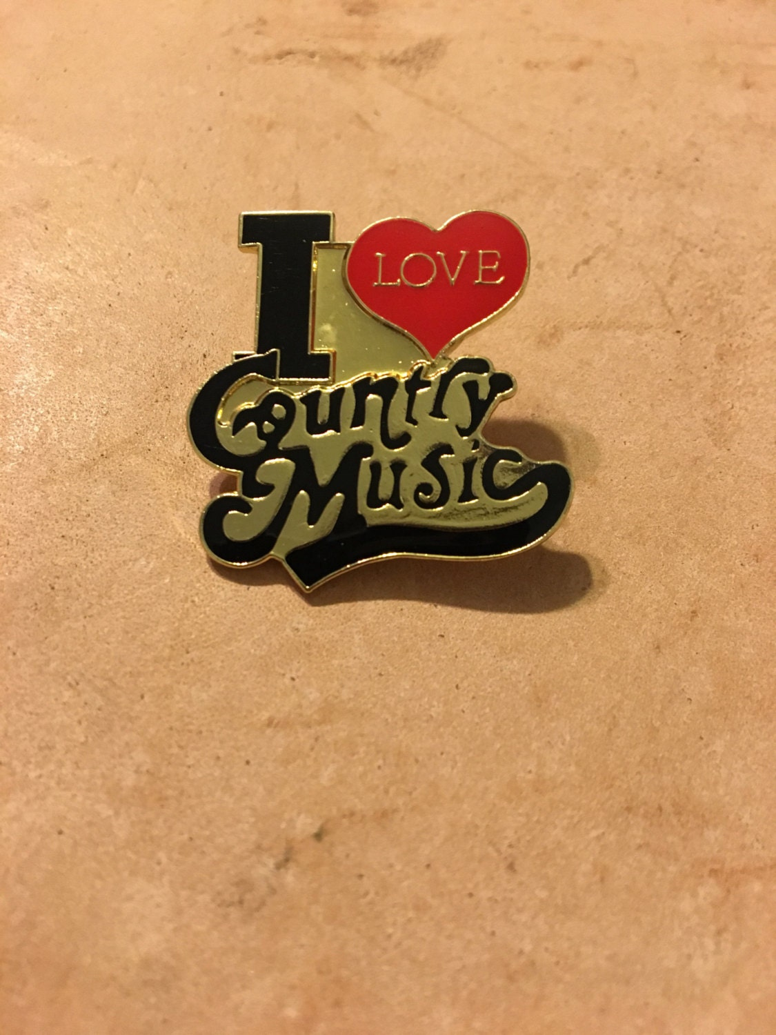 Pin by Lionel Gobeil on Classic country music | Old