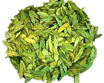 Best Quality Cassia angustifolia Senna Leaf 250gm