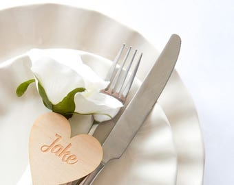 Wedding Table Names - Table Numbers - Wedding Table Name - Table Names - Wedding Table Number - Table Name Cards - Wedding Place Cards
