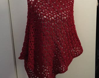 Crochet poncho, crochet shawl, crochet cover, crochet, crochet fashion, crochet accessories, fall crochet,  fall shawl, fall poncho, shawl