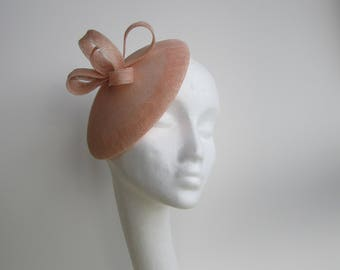 pink fascinators, fascinators, accessories, calla lillies, hats, mother of the bride, mother of the groom, wedding day, headwear,