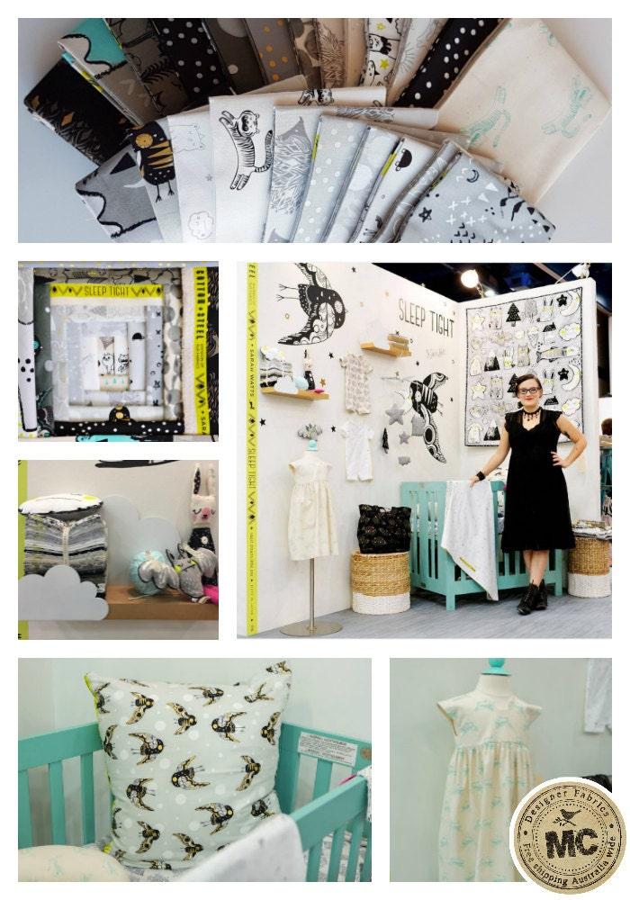 sarah_watts_sleep_tight_cotton_steel_mc_aussie_boutique_fabrics