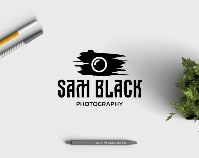 Free Photography Logo Maker Creator amp Logo Generator Online