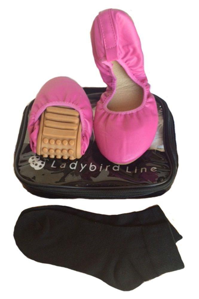 pink shoes item 1050 salon shoes non slip shoes waterproof