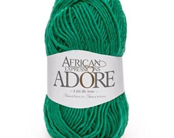 Merino Wool yarn, crochet yarn, knitting yarn, mohair yarn, weaving yarn, chunky weight yarn, knit, crochet, crocheting, yarn, kid mohair