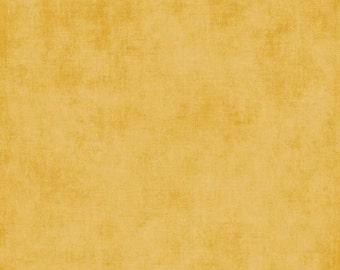 Cheddar, Riley Blake Designs Basic Shades Collection, 100% cotton fabric 6564
