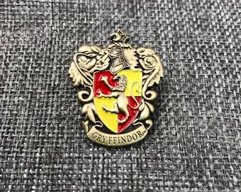 100 custom enamel pins, lapel pin, cute enamel pin hat badge, Hard Enamel Pin
