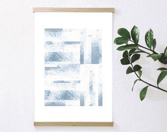 Print fragment