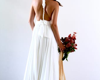 Suzannah Gown