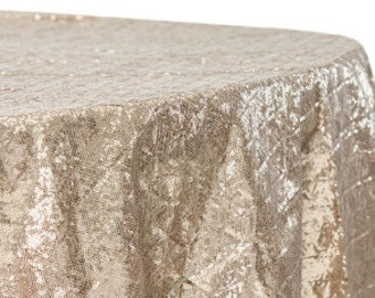 sequin table runner glitter tablecloth champagne sequin tablecloth rose gold table cloth