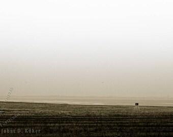 o.T. (landscape #21)