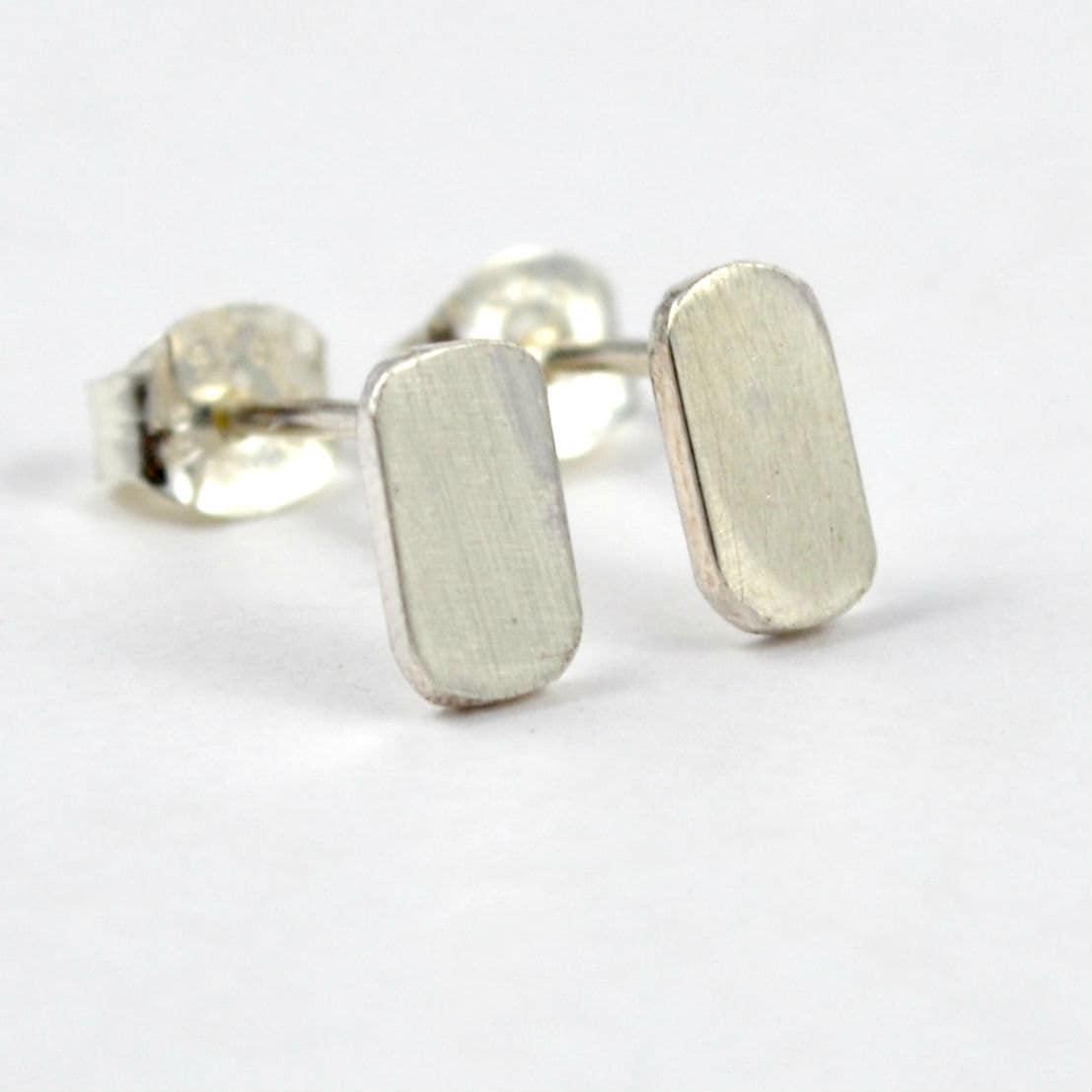Flat Stud Earrings Sterling Silver Second Hole Earrings. Designer Bracelet. Pink Rose Watches. Dream Bracelet. 1 Carat Center Stone Engagement Rings. Platinum Band Wedding Ring. Rose Rings. Multi Diamond Bands. Block Diamond