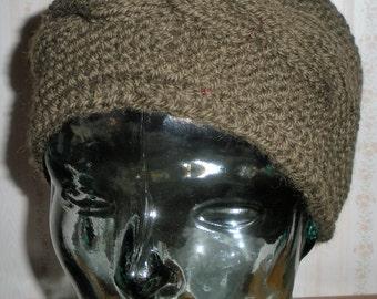 Olive This Headband!