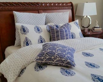queen duvet cover blue duvet cover duvet cover queen doona covers comforter