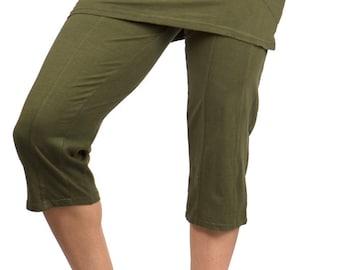 M67 Skirted Yoga Pant
