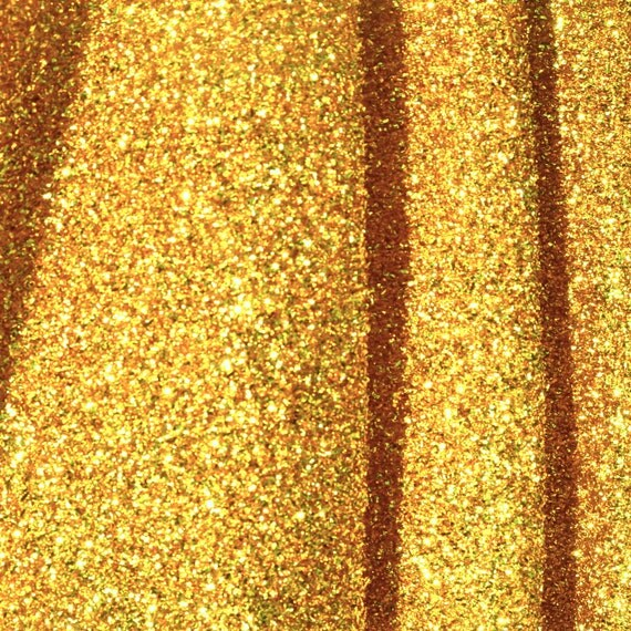 Jn gold tinsel worsted confetti lame way stretch