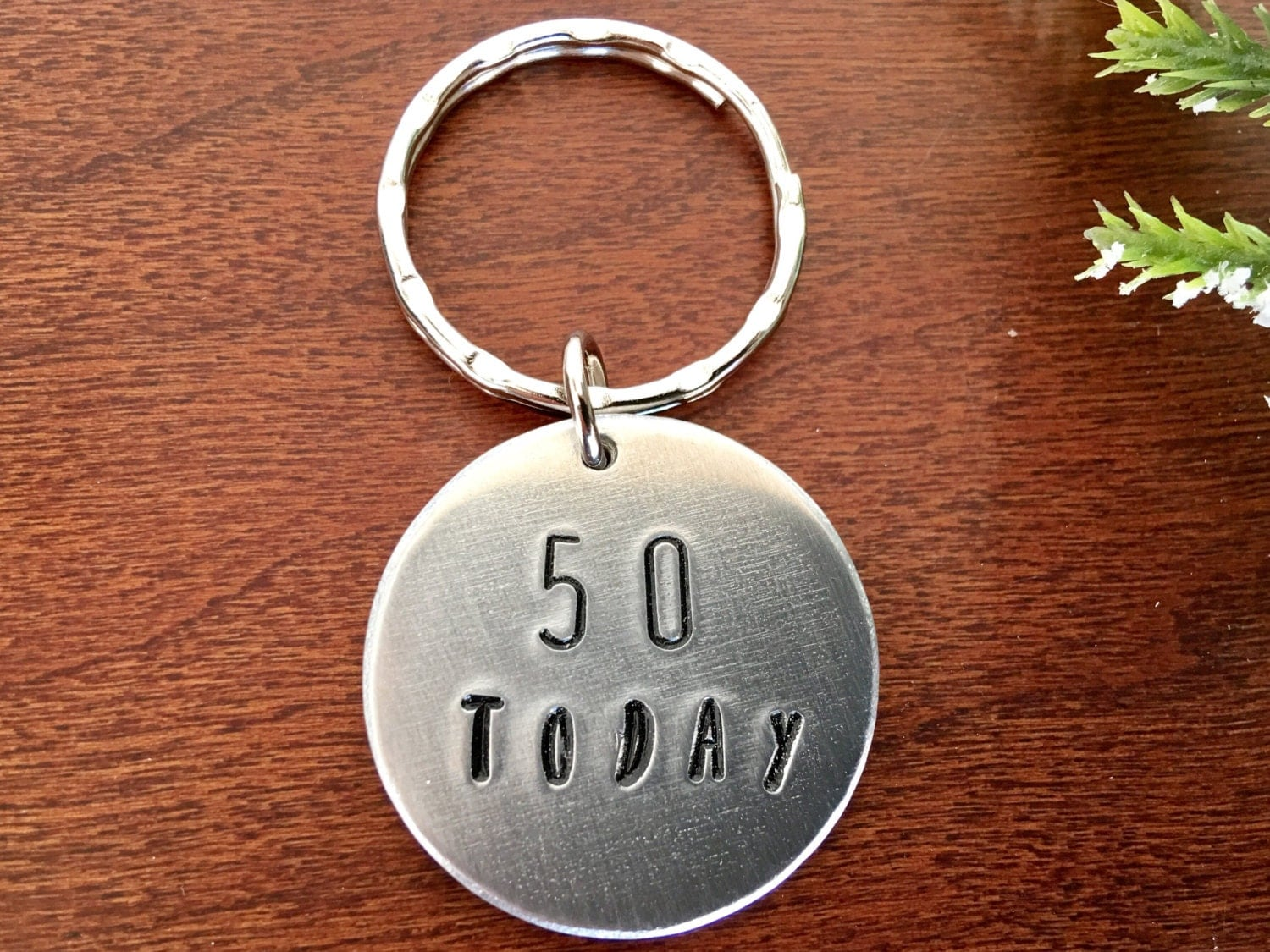 50th Gift For Dad Husband Birthday Women