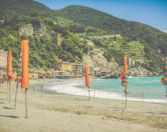 Beach Italia