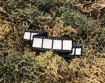 Film Pin