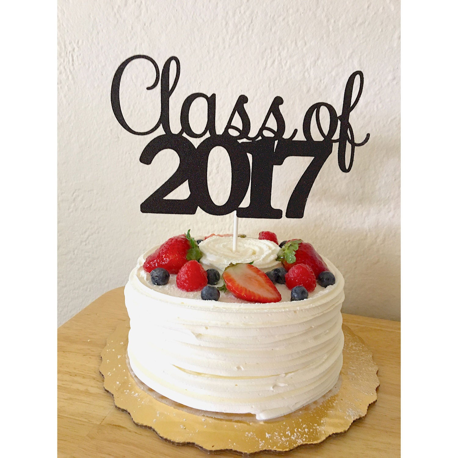 Graduation Cake Toppers Near Me