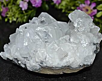 Apophylite Crystal