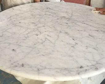 Italian Marble  Tops for Tables Countertop beauty top ITALIAN Made CUSTOM Design