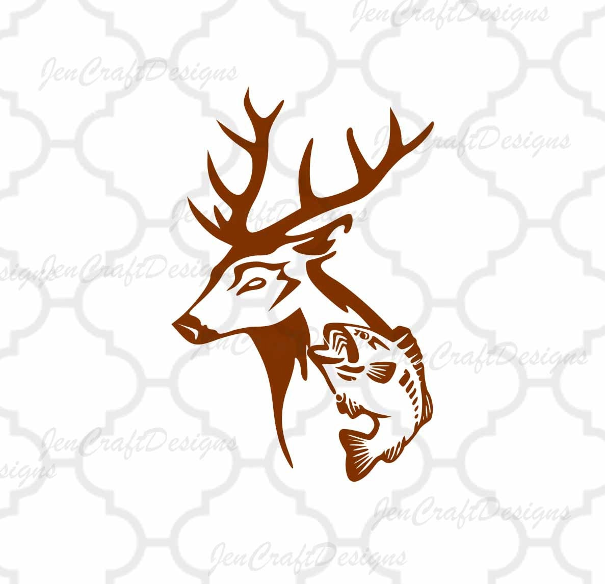 Product info also Deer Head 1 Applique Embroidery Design as well Willow deer baby shower invitation forest pink 161522986926933994 as well 1863553716 besides Woodland Creatures Nursery Decor Canvas Wall Art Fox Deer Bear. on deer cart designs