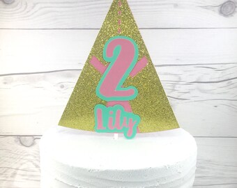 Teepee Cake Topper, Boho Cake Topper, arrow cupcake toppers, aztec party, boho party, pow wow, Wild One cake topper