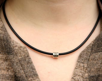 Gemini jewelry Choker Necklace Charm Necklace Silver Choker Zodiac jewelry Zodiac Necklace Horoscope Necklace Gemini Necklace Zodiac Choker