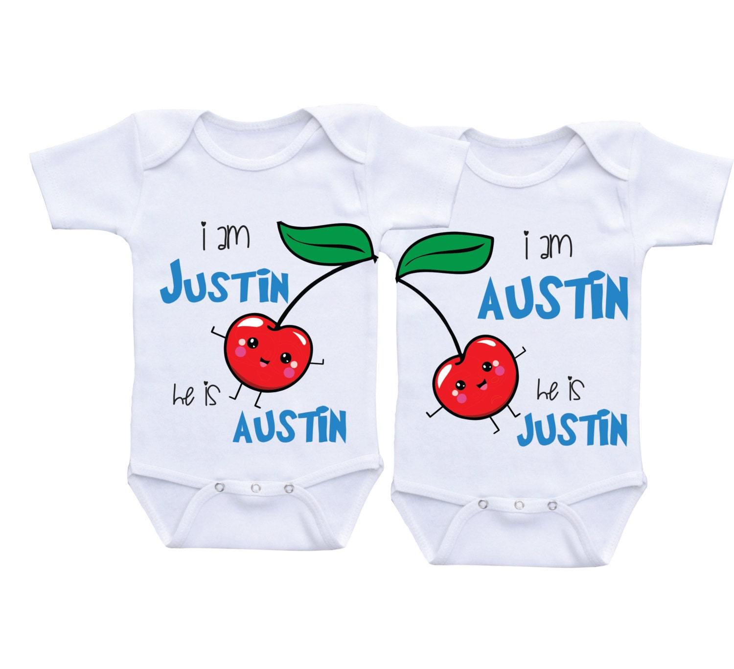 Baby Gift Sets For Twins : Baby boy twins gifts for onsie twin boys