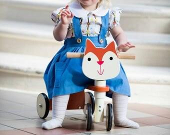 suspender skirt, blue girls skirt, girsl skirt, peter pan collar, baby clothes, blue skirt, skirt with braces, jumper dress, pinafore dress