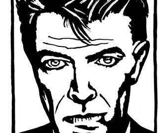 David Bowie, Ziggy Stardust, Life on Mars, rockstar, Space Oddity, Hall of Fame, Tribute