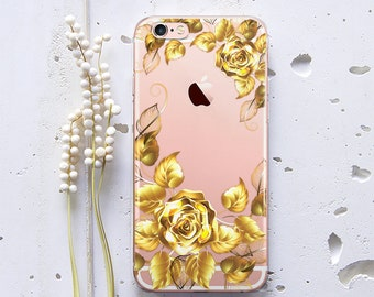 Phone iPhone 7 Case Samsung Galaxy S7 Case iPhone 6 Case Phone Case Samsung S6 Case iPhone 5 Case Clear Samsung Edge Case LG G5 Case TPU 151