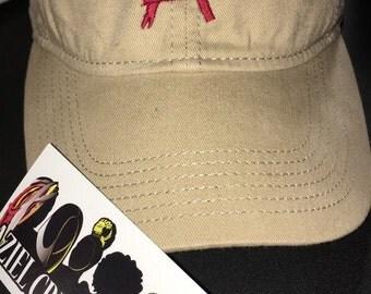 Grade A Dad Hat