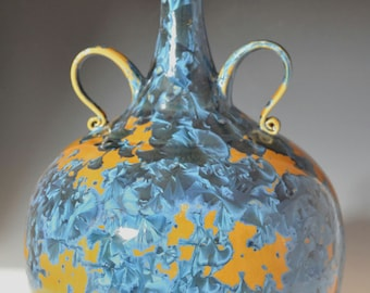Ginko Amphora