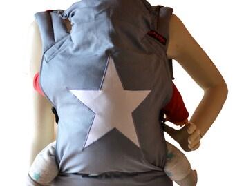 Carrier ergonomic, ergonomic backpack, baby carrier, baby carrier, baby carriers, baby carrier, baby carrier, carrier ergonomic,