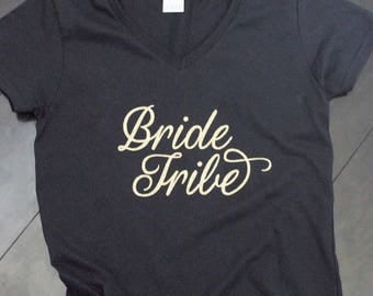 bride tribe, bride tank top, bride tank, bride, bride party shirts, bride to be shirt, wedding tank top, bridesmaid tank top, bridesmaid