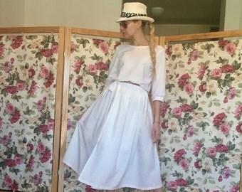 Loose linen dress elegant linen dress linen dresses for
