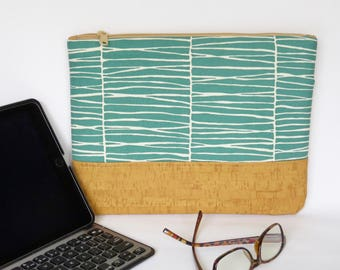 iPad Sleeve, iPad Bag, Tablet Bag, Kindle Bag, Nitabag